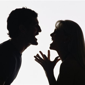 Расклад на развод